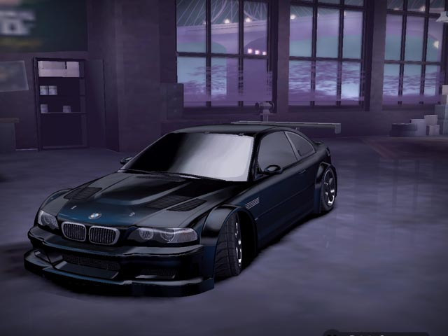 bmw m3 gtr most wanted. Nfs+most+wanted+mw+m3+gtr